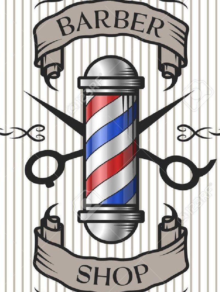 Dawsonville Haircutters